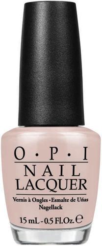 OPI Лак для ногтей Do You Take Lei Away?, 15 млNLH67Лак для ногтей OPI быстросохнущий, содержит натуральный шелк и аминокислоты. Увлажняет и ухаживает за ногтями. Форма флакона, колпачка и кисти специально разработаны для удобного использования и запатентованы.