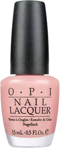 OPI Лак для ногтей Italian Love Affair, 15 млNLI27Лак для ногтей OPI быстросохнущий, содержит натуральный шелк и аминокислоты. Увлажняет и ухаживает за ногтями. Форма флакона, колпачка и кисти специально разработаны для удобного использования и запатентованы.