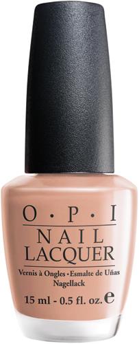 OPI Лак для ногтей Cosmo-Not Tonight Honey!, 15 млNLR58Лак для ногтей OPI быстросохнущий, содержит натуральный шелк и аминокислоты. Увлажняет и ухаживает за ногтями. Форма флакона, колпачка и кисти специально разработаны для удобного использования и запатентованы.