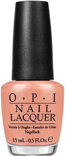 OPI Лак для ногтей Nail Lacquer, тон № NLV25 A Great Opera-tunity, 15 млNLV25Лак для ногтей OPI быстросохнущий, содержит натуральный шелк и аминокислоты. Увлажняет и ухаживает за ногтями. Форма флакона, колпачка и кисти специально разработаны для удобного использования и запатентованы.
