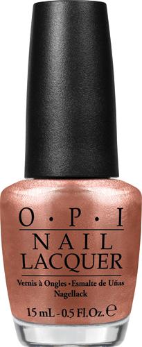 OPI Лак для ногтей Nail Lacquer, тон № NLV27 Worth a Pretty Penne, 15 млNLV27Лак для ногтей OPI быстросохнущий, содержит натуральный шелк и аминокислоты. Увлажняет и ухаживает за ногтями. Форма флакона, колпачка и кисти специально разработаны для удобного использования и запатентованы.