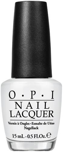 OPI Лак для ногтей Nail Lacquer, тон №NLV32 I Cannoli Wear, 15 млNLV32Лак для ногтей OPI быстросохнущий, содержит натуральный шелк и аминокислоты. Увлажняет и ухаживает за ногтями. Форма флакона, колпачка и кисти специально разработаны для удобного использования и запатентованы.
