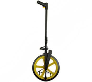 Wheel CONDTROL2-10-006Питание: аккум.бат Принцип действия:механический