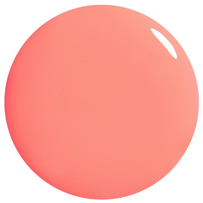 Orly Эластичное цветное покрытие EPIX Flexible Color 918 CALL MY AGENT, 18 мл