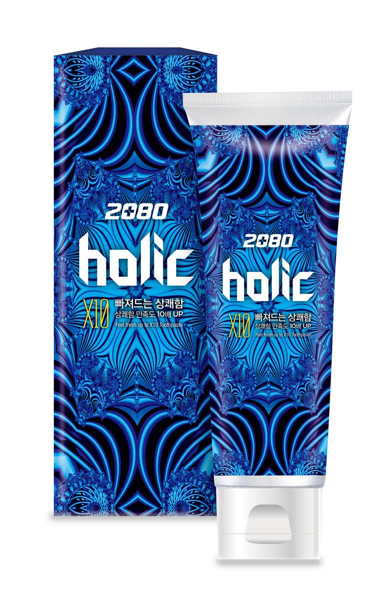 DC 2080 Зубная паста Снежная мята, 100 г54776Комплексный уход за полостью рта, с экстрактом шандры. Защищает от кариеса - препятствует возникновению неприятного запаха - укрепляет зубы - бережно отбеливает эмаль. Содержит экстракт шандры, который уже более 2000 лет известен своими терапевтическими свойствами. Экстракт содержит эфирное масло, дубильные вещества, минеральные соли, горечи, холиновые, сапонины, смолы. Обладает антиоксидантными, противовоспалительными, противомикробными, противоотечными и бактерицидными свойствами. Культивируется в экологически чистых районах Альпийских гор с использованием только 100% органических методов (без пестицидов, минеральных удобрений и гербицидов). Имеет сертификат eco-cert Франция. Характеристики: Вес: 100 г. Артикул: 986073. Производитель: Корея. Товар сертифицирован.