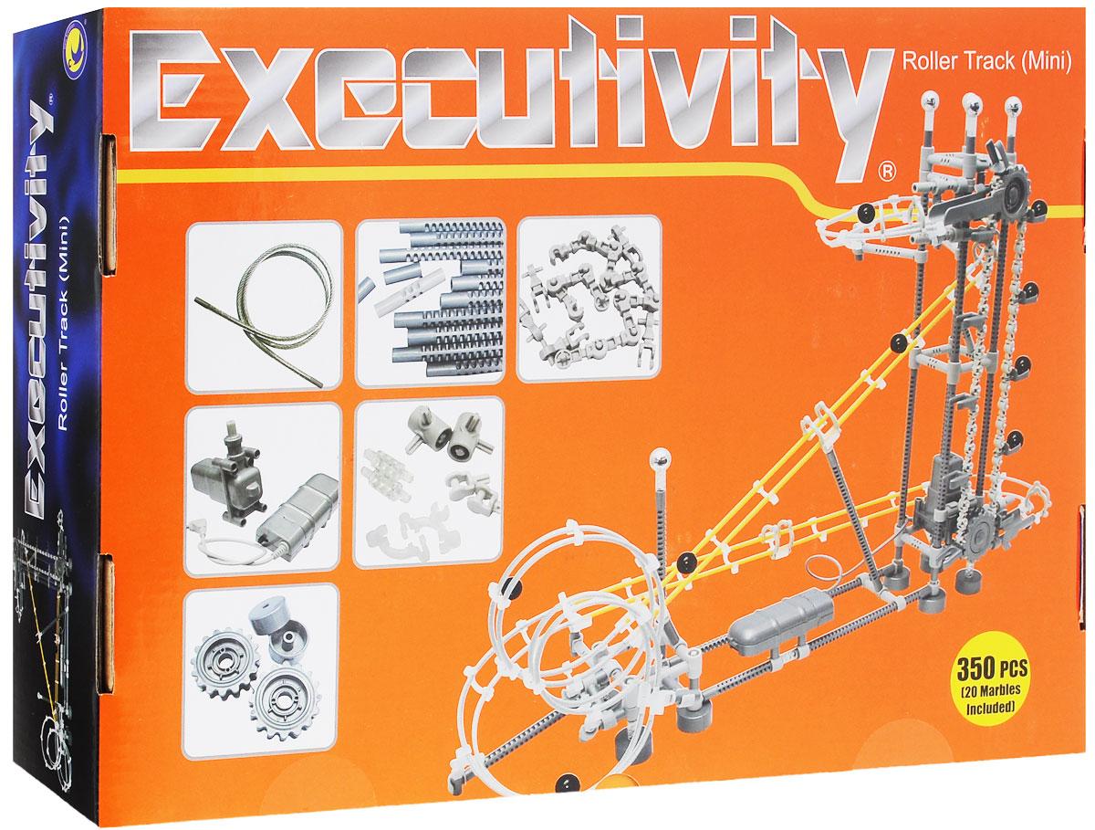 Executivity Конструктор Roller Track mini