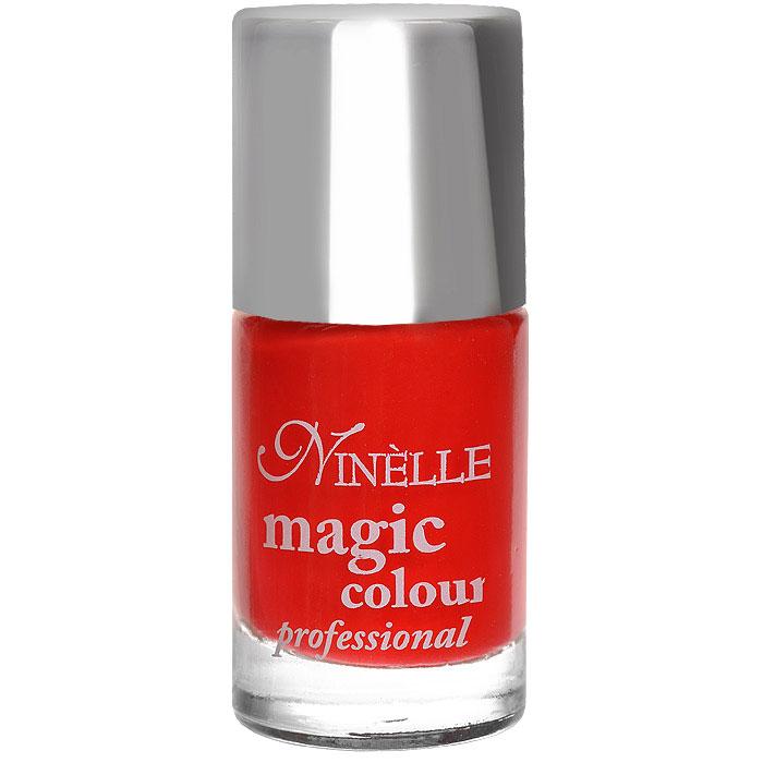 """Ninelle ��� ��� ������ """"Magic Colour"""", ��� �515, 11 ��"""