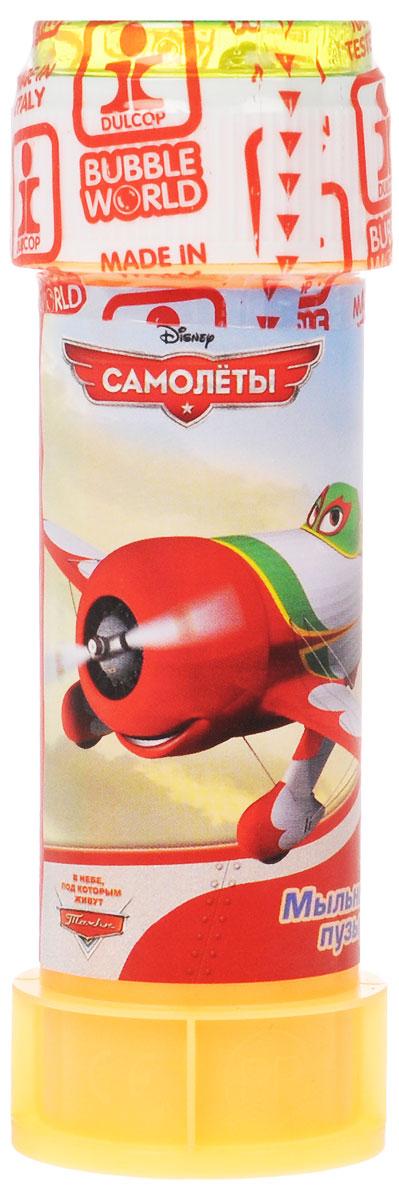 Веселая затея Мыльные пузыри Самолеты, 60 мл1504-0269Мыльные пузыри Веселая затея Самолеты станут отличным развлечением на любой праздник! Парящие в воздухе, большие и маленькие, блестящие мыльные пузыри всегда привлекают к себе внимание не только детишек, но и взрослых. Смеющиеся ребята с удовольствием забавляются и поднимают настроение всем окружающим, создавая неповторимую веселую атмосферу солнечного радостного дня. В крышке встроена игрушка-лабиринт с шариком. Порадуйте вашего ребенка таким замечательным подарком!