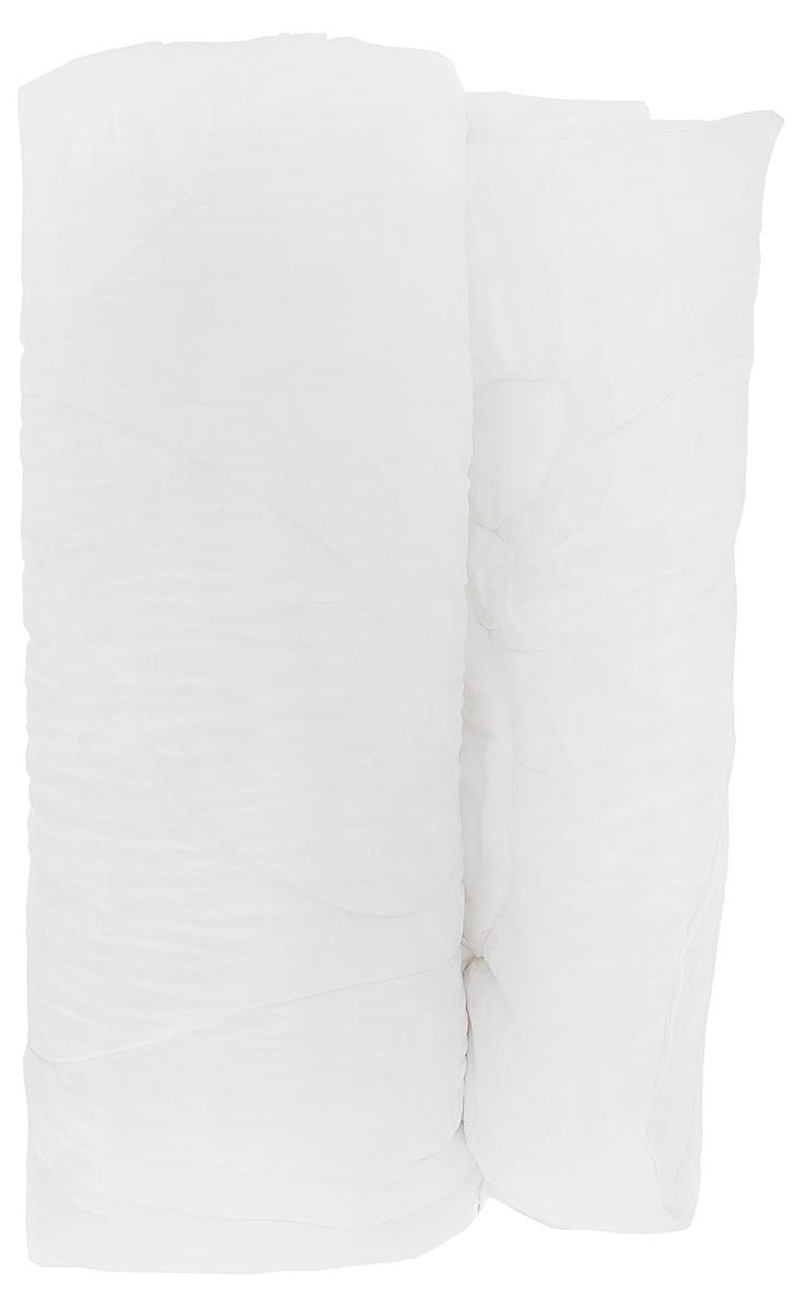 Одеяло Primavelle Eucalyptus Premium, наполнитель: тенсель, цвет: белый, 200 х 220 см125915006-EsЧехол одеяла Primavelle Eucalyptus Premium выполнен из 100% тенсела. Наполнитель одеяла состоит из 100% тенсела. Стежка надежно удерживает наполнитель внутри и не позволяет ему скатываться. Легкое и теплое одеяло Primavelle Eucalyptus Premium создано для ценителей всего натурального. Чехол и наполнитель одеяла выполнены из тенселя, волокна получаемого из целлюлозы эвкалипта. Тенсель обладает атибактериальными свойствами, отличается повышенной мягкостью и подходит даже для людей с чувствительной кожей. Гипоаллергенный эвкалипт благотворно влияет на организм человека, хорошо пропускает воздух, позволяя коже дышать. Одеяло упаковано в тканевый чехол на змейке с ручкой, что является чрезвычайно удобным при переноске. Рекомендации по уходу: - Допускается стирка при 40 градусах, - Нельзя отбеливать. При стирке не использовать средства, содержащие отбеливатели (хлор), - Не гладить. Не применять обработку паром, - Химчистка с...