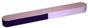 Sophin Пилка маникюрная EF660EF660Пилка профессиональная для натуральных ногтей. Может использоваться как при работе с натуральными, так и с искусственными ногтями.