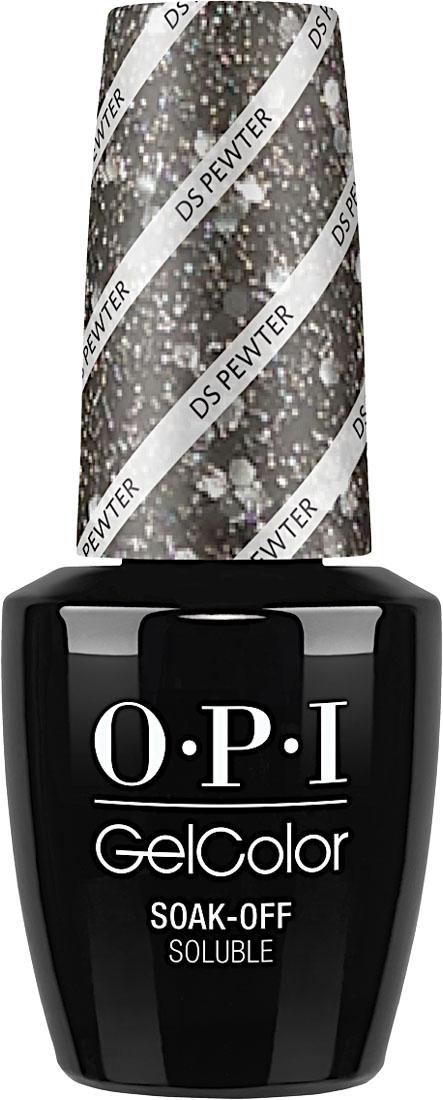 OPI ����-��� GelColor DS Pewter, 15 �� - OPIGCG05GELCOLOR �� OPI. ��������� ��� 100% ���� � ������� �������! � ������� �� �����-�����, ��-�� ���������� ������� ������������ ��������� �� ��������� ������ � ��������. ������-������� ���������������� � LED-����� OPI! ����� ���� 4 ������ �� ��� ���� ������� ���� � ������� �������� �� ���� �������! �� ������� �������� ������ ����� ���������� � ���������� ��� ������, � ������ � �� ���������� �����! ��������� �� 15 ����� ������������. ��������� - ����������! ��������� - ��� ���������� �������� OPI �� ��������� ����. ������� ����������� ����� OPI ��� ������� ����� �������� ������ ���������. �������� ��������� ��������� � ������� ������� � �� ������� �������! ������� � ������� �������� �� ������ ������ � GELCOLOR. ��������� ��� 100% ���� � ������� �������! � ������� �� �����-�����, ��-�� ���������� ������� ������������ ��������� �� ��������� ������ � ��������. ������-������� ���������������� � LED-����� OPI! ����� ���� 4 ������ �� ��� ���� ������� ���� � ������� �������� �� ���� �������!...