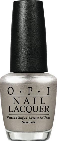 OPI Лак для ногтей NL My Silk Tie, 15 млNLF74Лак для ногтей OPI быстросохнущий, содержит натуральный шелк и аминокислоты. Увлажняет и ухаживает за ногтями. Форма флакона, колпачка и кисти специально разработаны для удобного использования и запатентованы.