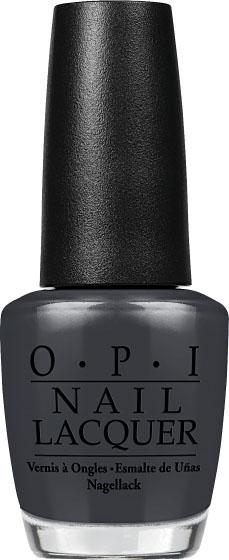 OPI Лак для ногтей NL Dark Side of the Mood, 15 млNLF76Лак для ногтей OPI быстросохнущий, содержит натуральный шелк и аминокислоты. Увлажняет и ухаживает за ногтями. Форма флакона, колпачка и кисти специально разработаны для удобного использования и запатентованы.