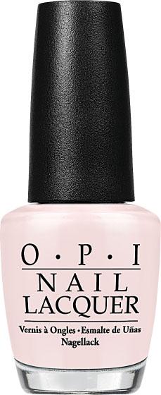 OPI Лак для ногтей Nail Lacquer, тон № NLT66 Act Your Beige!, 15 млNLT66Лак для ногтей OPI быстросохнущий, содержит натуральный шелк и аминокислоты. Увлажняет и ухаживает за ногтями. Форма флакона, колпачка и кисти специально разработаны для удобного использования и запатентованы.