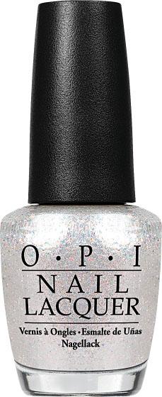 OPI Лак для ногтей Nail Lacquer, тон № NLT68 Make Light of the Situation, 15 млNLT68Лак для ногтей OPI быстросохнущий, содержит натуральный шелк и аминокислоты. Увлажняет и ухаживает за ногтями. Форма флакона, колпачка и кисти специально разработаны для удобного использования и запатентованы.