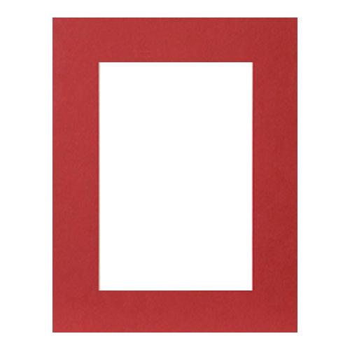 Паспарту Василиса, цвет: малиновый, 24 х 30 см549604Паспарту Василиса, изготовленное из плотного картона, предназначено для оформления художественных работ и фотографий. Оно располагается между багетной рамой и изображением, делая акцент на фотографии, усиливая ее визуальное восприятие. Кроме того, на паспарту часто располагают поясняющие подписи, автограф изображенного. Внешний размер: 24 см х 30 см. Внутренний размер: 15,7 см х 21,5 см.