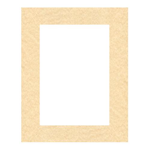 Паспарту Василиса, цвет: слоновая кость, 24 х 30 см580563Паспарту Василиса, изготовленное из плотного картона, предназначено для оформления художественных работ и фотографий. Оно располагается между багетной рамой и изображением, делая акцент на фотографии, усиливая ее визуальное восприятие. Кроме того, на паспарту часто располагают поясняющие подписи, автограф изображенного. Внешний размер: 24 см х 30 см. Внутренний размер: 15,7 см х 21,5 см.