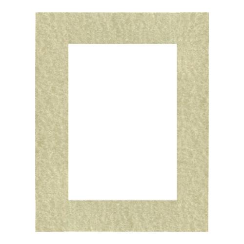 Паспарту Василиса, цвет: зелено-бежевый, 24 см х 30 см580566Паспарту Василиса, изготовленное из плотного картона, предназначено для оформления художественных работ и фотографий. Оно располагается между багетной рамой и изображением, делая акцент на фотографии, усиливая ее визуальное восприятие. Кроме того, на паспарту часто располагают поясняющие подписи, автограф изображенного. Внешний размер: 24 см х 30 см. Внутренний размер: 15,7 см х 21,5 см.