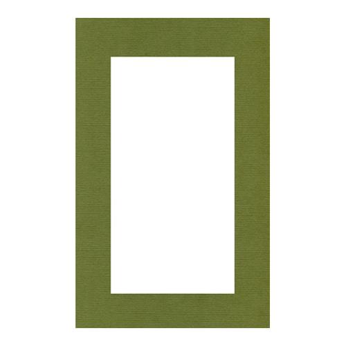 Паспарту Василиса, цвет: оливковый, 26 х 38 см580672Паспарту Василиса, изготовленное из плотного картона, предназначено для оформления художественных работ и фотографий. Оно располагается между багетной рамой и изображением, делая акцент на фотографии, усиливая ее визуальное восприятие. Кроме того, на паспарту часто располагают поясняющие подписи, автограф изображенного. Внешний размер: 26 см х 38 см. Внутренний размер: 18 см х 30 см.