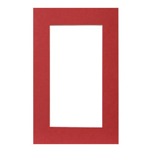 Паспарту Василиса, цвет: малиновый, 26 см х 38 см580673Паспарту Василиса, изготовленное из плотного картона, предназначено для оформления художественных работ и фотографий. Оно располагается между багетной рамой и изображением, делая акцент на фотографии, усиливая ее визуальное восприятие. Кроме того, на паспарту часто располагают поясняющие подписи, автограф изображенного. Внешний размер: 26 см х 38 см. Внутренний размер: 18 см х 30 см.