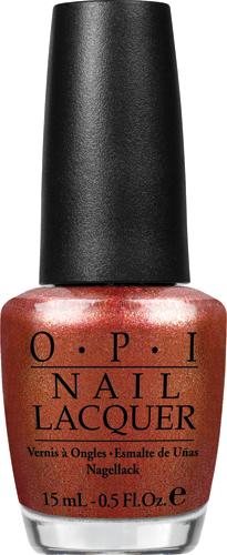OPI Лак для ногтей Sprung, 15 млNLM42Лак для ногтей OPI быстросохнущий, содержит натуральный шелк и аминокислоты. Увлажняет и ухаживает за ногтями. Форма флакона, колпачка и кисти специально разработаны для удобного использования и запатентованы.
