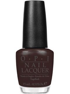 OPI Лак для ногтей Suzi loves cowboys, 15 млNLT12Лак для ногтей OPI быстросохнущий, содержит натуральный шелк и аминокислоты. Увлажняет и ухаживает за ногтями. Форма флакона, колпачка и кисти специально разработаны для удобного использования и запатентованы.