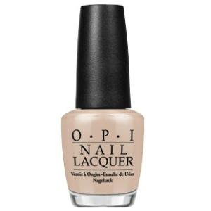OPI Лак для ногтей Disneys NL Glints of Glinda, 15 млNLT59Лак для ногтей OPI быстросохнущий, содержит натуральный шелк и аминокислоты. Увлажняет и ухаживает за ногтями. Форма флакона, колпачка и кисти специально разработаны для удобного использования и запатентованы.