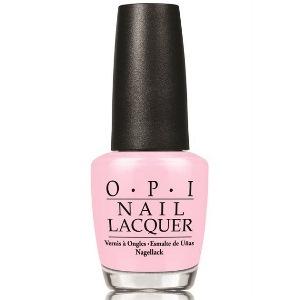 OPI Лак для ногтей Nail Lacquer, тон № NLT69  Love is in the Barrel, 15 млNLT69Лак для ногтей OPI быстросохнущий, содержит натуральный шелк и аминокислоты. Увлажняет и ухаживает за ногтями. Форма флакона, колпачка и кисти специально разработаны для удобного использования и запатентованы.