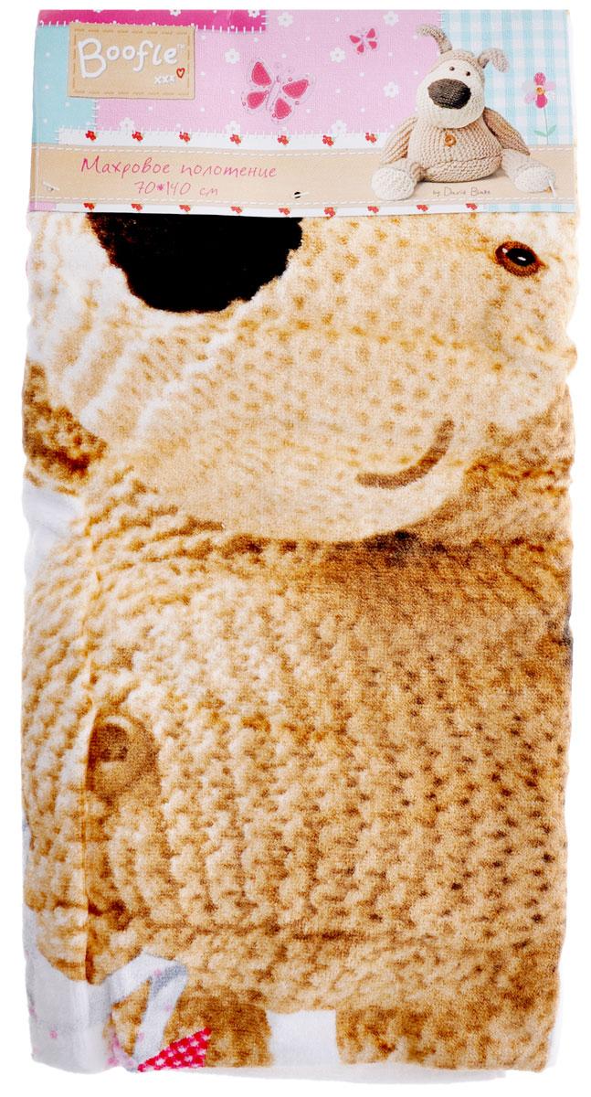 Mona Liza Полотенце махровое Mona Liza Буффи с воздушным змеем, 70 см х 140 см508992/2Махровое полотенце Mona Liza Буффи с воздушным змеем, выполненное из натурального 100% хлопка, подарит вам и вашему малышу мягкость и необыкновенный комфорт в использовании. Полотенце украшено изображением знаменитого щенка Буффи. Красочное изображение Буффи и невероятная мягкость полотенца обязательно приведут в восторг вашего ребенка и превратят любое купание в веселую и увлекательную игру. Ткань не вызывает аллергических реакций, обладает высокой гигроскопичностью и воздухопроницаемостью. Полотенце великолепно впитывает влагу, нежное на ощупь и не теряет своих свойств после многократной стирки. Порадуйте себя и своего ребенка таким замечательным подарком! Режим стирки: при 40°С; плотность плетения ткани: средняя.