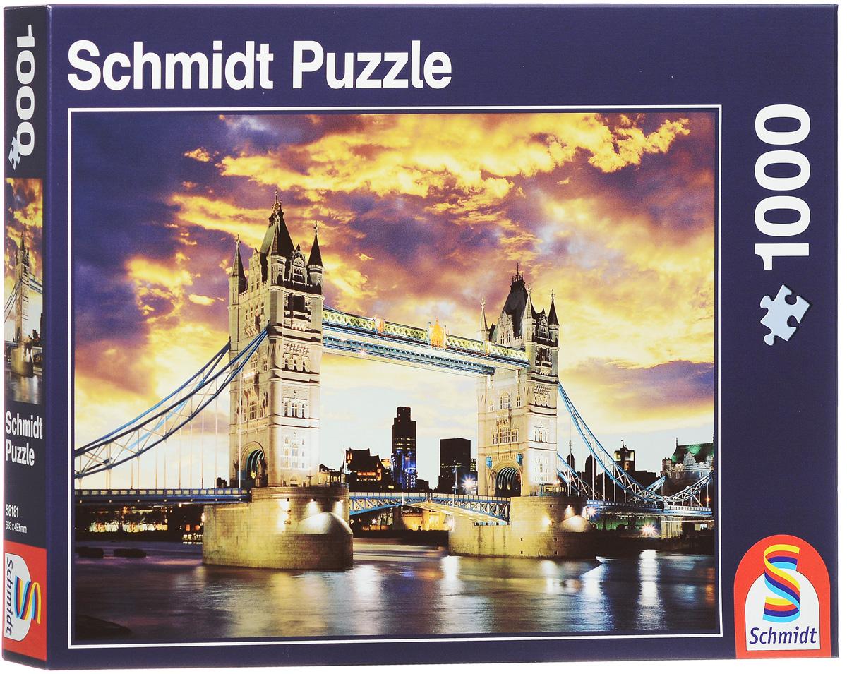 Schmidt ���� ��������� ����, 1000 ��������� - Schmidt58181Schmidt ���� ��������� ���� ���������� �������� ��� �� ����. ������ ���� ����, ���������� � ���� 1000 ���������, �� �������� ������������ �������� � ����������� �������� ����� ��������� �������. ���� - ������������ ���� ��� ��������� ������. ������� ��������� ������ ����� �������� ����������, ������� �������, ��������� ����� ������������� ��������, ��������� ������������� ����� ������������� ����. � ��� ����� ��� �� ������ ���������, �� � �������. ��������� ����� ��������� ������ �������� ��� � �������, ��������� ����������������, ���������� ��������, �������� � ���������� �����, � ������ � �������������� �������.