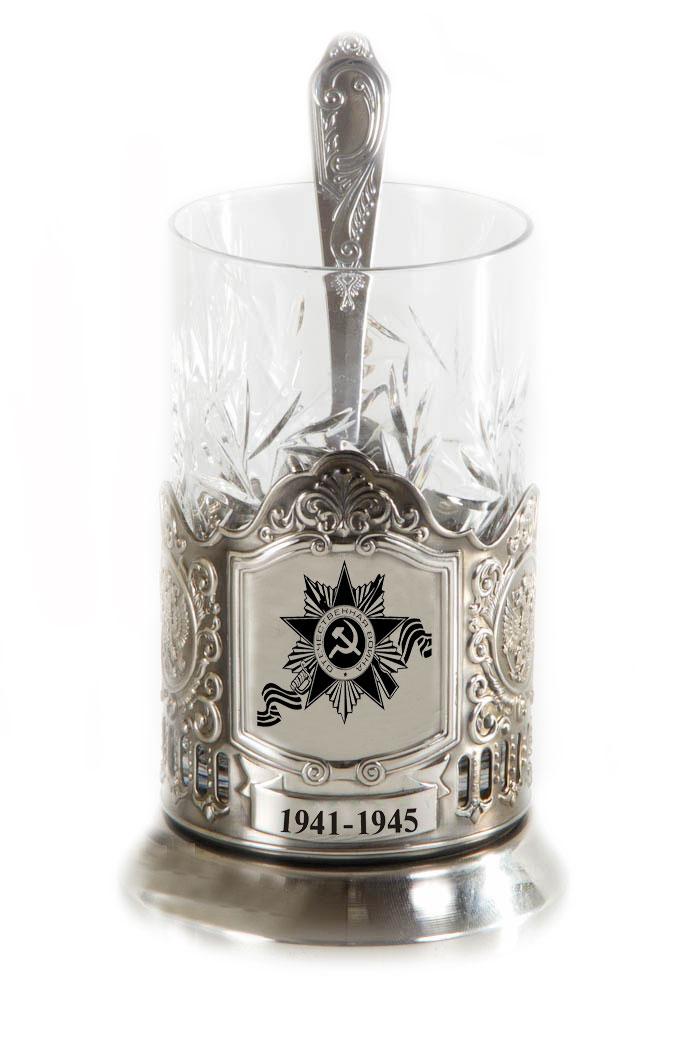 ������������ ������. ���� ������ 1941-1945 - ���������� �������050101098������������ ��������������. ��������� ����������.� ��������� ������ ����������� � ������ �����. �������� ���������� ������ ������ �� �����������,������ � �������� ��� ��������� ���������