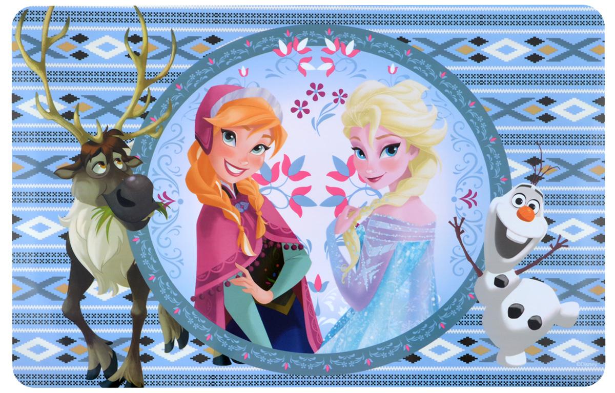 Термосалфетка Disney