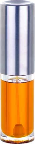 Спрей для масла/ уксуса ACCENTA 0.25л504672