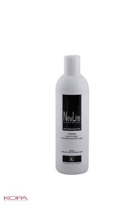 New Line Тоник для сухой и нормальной кожи, 300 мл21102Тонизирует и освежает кожу, успокаивает раздраженные участки. Восстанавливает естественный водный баланс, улучшает цвет лица.