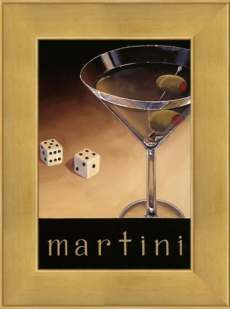 Казино Мартини (Marco Fabiano), 17 x 22 см17x22 D3057EX-538017Художественная репродукция картины Marco Fabiano Casino Martini. Размер постера: 17 см x 22 см. Артикул: 17x22 D3057EX-538017.