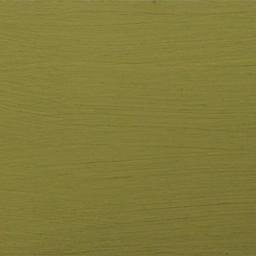 Z0050-09, Акриловая краска Бохо-шик - Хризалит, Зеленый-0Z0050-09Акриловая краска Бохо-шик - универсальная краска, матовая, для декора и хобби, обладает хорошей укрывистостью и адгезией. Легко наносится, быстро высыхает, не содержит растворителей, не токсична. Используется для различных поверхностей: дерево, МДФ, гипс, папье-маше, пенопласт, керамика, бумага и т.д.
