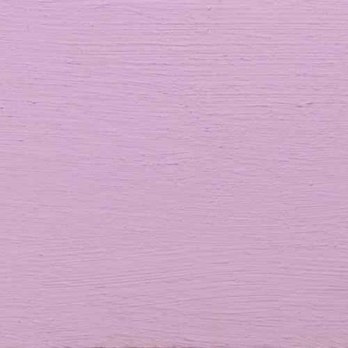 Z0050-08, Акриловая краска Бохо-шик - Французская лаванда, Фиолетовый-0Z0050-08Акриловая краска Бохо-шик - универсальная краска, матовая, для декора и хобби, обладает хорошей укрывистостью и адгезией. Легко наносится, быстро высыхает, не содержит растворителей, не токсична. Используется для различных поверхностей: дерево, МДФ, гипс, папье-маше, пенопласт, керамика, бумага и т.д.