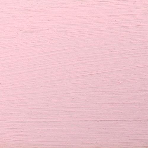 Z0050-06, Акриловая краска Бохо-шик - Помпадур, Розовый-0Z0050-06Акриловая краска Бохо-шик - универсальная краска, матовая, для декора и хобби, обладает хорошей укрывистостью и адгезией. Легко наносится, быстро высыхает, не содержит растворителей, не токсична. Используется для различных поверхностей: дерево, МДФ, гипс, папье-маше, пенопласт, керамика, бумага и т.д.