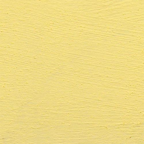 Z0050-07, Акриловая краска