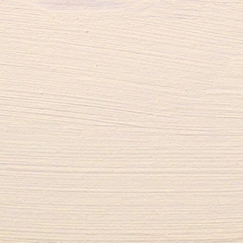 Z0050-02, Акриловая краска Бохо-шик - Античный белый, Белый-0Z0050-02Акриловая краска Бохо-шик - универсальная краска, матовая, для декора и хобби, обладает хорошей укрывистостью и адгезией. Легко наносится, быстро высыхает, не содержит растворителей, не токсична. Используется для различных поверхностей: дерево, МДФ, гипс, папье-маше, пенопласт, керамика, бумага и т.д.