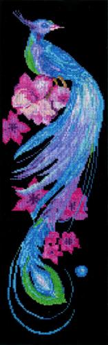 Картина со стразами 8674, 110*41см7710721.8674Набор для создания картин из страз. Состав набора:1) плотно-схема с клеевым слоем, с условным обозначением.2)Инструкция. 3)Пластиковое блюдце. 4) Пинцет. 5) Упакованные стразы. Размер готового изделия :110*41см