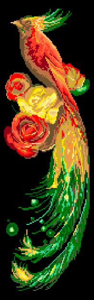 Картина со стразами 8675, 93*35см7710722.8675Набор для создания картин из страз. Состав набора:1) плотно-схема с клеевым слоем, с условным обозначением.2)Инструкция. 3)Пластиковое блюдце. 4) Пинцет. 5) Упакованные стразы. Размер готового изделия : 93*35см