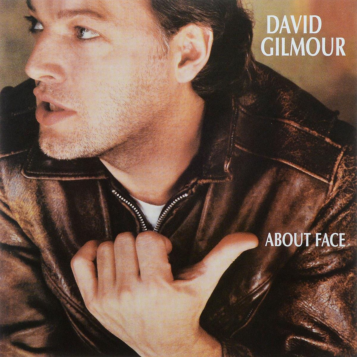 Издание содержит буклет с текстами песен, фотографиями и дополнительной информацией на английском языке.