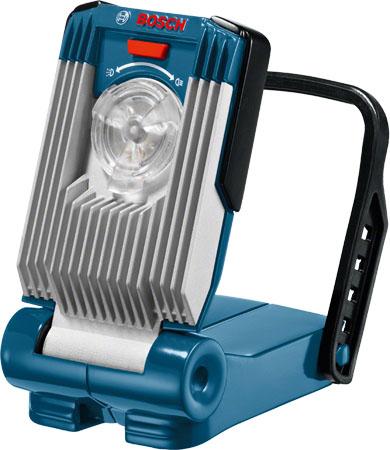 Аккумуляторный фонарь Bosch GLI VariLED 0601443400