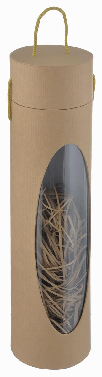 Тубус подарочный Правила Успеха, диаметр 10 см4610009210544Подарочный тубус Правила Успеха выполнен из высокопрочной бумаги, пластика и текстиля. Тубус оснащен крышкой, текстильной ручкой, прозрачным окошком. Подарочный тубус - это оригинальное решение, если вы хотите порадовать ваших близких и создать праздничное настроение, ведь подарок, преподнесенный в необычной упаковке, всегда будет самым эффектным и запоминающимся. Окружите близких людей вниманием и заботой, вручив презент в нарядном, праздничном оформлении. Высота тубы: 36 см.