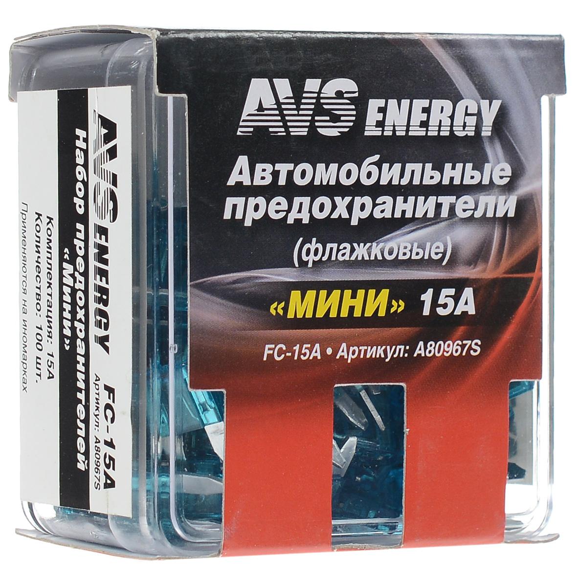 кабель силовой ввгнг ls 3х50+1 1 цена