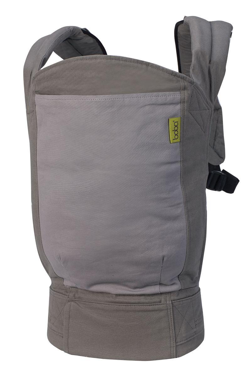 Boba Эрго-рюкзак Carrier 4G Duskb-car-dusk• Подходит для детей весом от 3,5 до 20 кг. К каждому рюкзаку прилагается специальная отстегивающаяся вставка на кнопках, с помощью которой можно носить самых маленьких малышей в правильной «М» позиции. • Рассчитан на родителей ростом от 150 до 190 см. • Большой крепкий пояс с диапазоном ширины от 60 см до 150 см. Отлично регулируется. Можно носить на талии и на бедрах. • Возможность ношения ребенка в положении спереди (на животе) и сзади (на спине). • Мягкие плечевые лямки с удобно регулируемой соединительной стропой со скользящим слайдером. • Запатентованные съемные стремена с возможностью регулировки, созданные для обеспечения позы лягушки подросшим деткам (правильное разведение ножек в положении «коленочки выше попы»). Также детские ножки, вставленные в стремена, не бьют несущего родителя по бедрам или ногам. • Капюшон на кнопках с возможностями регулирования в длину. Когда капюшон не используется, его можно убрать в специальный кармашек на спинке рюкзака или просто отстегнуть....