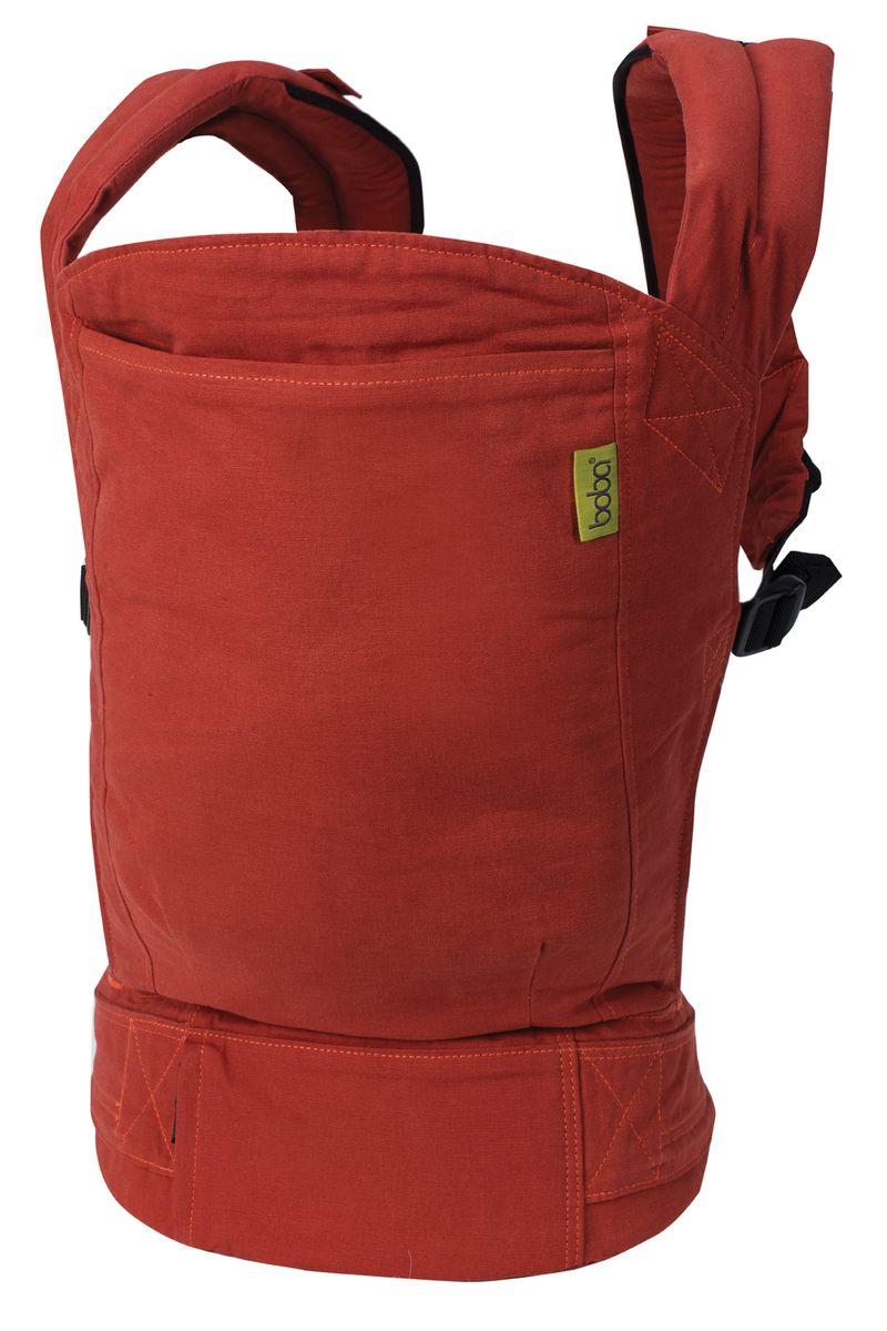 Boba Эрго-рюкзак Carrier 4G Moabb-car-moab• Подходит для детей весом от 3,5 до 20 кг. К каждому рюкзаку прилагается специальная отстегивающаяся вставка на кнопках, с помощью которой можно носить самых маленьких малышей в правильной «М» позиции. • Рассчитан на родителей ростом от 150 до 190 см. • Большой крепкий пояс с диапазоном ширины от 60 см до 150 см. Отлично регулируется. Можно носить на талии и на бедрах. • Возможность ношения ребенка в положении спереди (на животе) и сзади (на спине). • Мягкие плечевые лямки с удобно регулируемой соединительной стропой со скользящим слайдером. • Запатентованные съемные стремена с возможностью регулировки, созданные для обеспечения позы лягушки подросшим деткам (правильное разведение ножек в положении «коленочки выше попы»). Также детские ножки, вставленные в стремена, не бьют несущего родителя по бедрам или ногам. • Капюшон на кнопках с возможностями регулирования в длину. Когда капюшон не используется, его можно убрать в специальный кармашек на спинке рюкзака или просто отстегнуть....