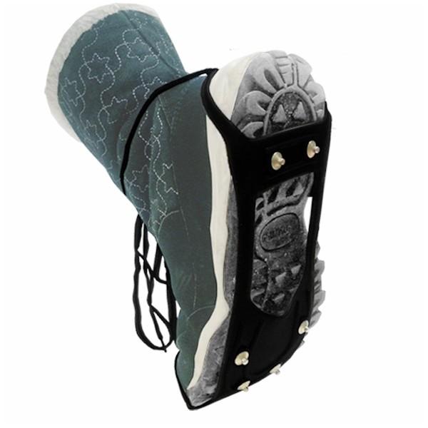 Ледоходы для обуви Zenet