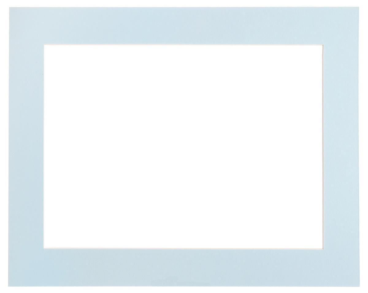 Паспарту Василиса, цвет: мятный, 22 х 32 см581070Паспарту Василиса, изготовленное из плотного картона, предназначено для оформления художественных работ и фотографий. Оно располагается между багетной рамой и изображением, делая акцент на фотографии, усиливая ее визуальное восприятие. Кроме того, на паспарту часто располагают поясняющие подписи, автограф изображенного. Внешний размер: 30 см х 40 см. Внутренний размер: 22 см х 32 см.
